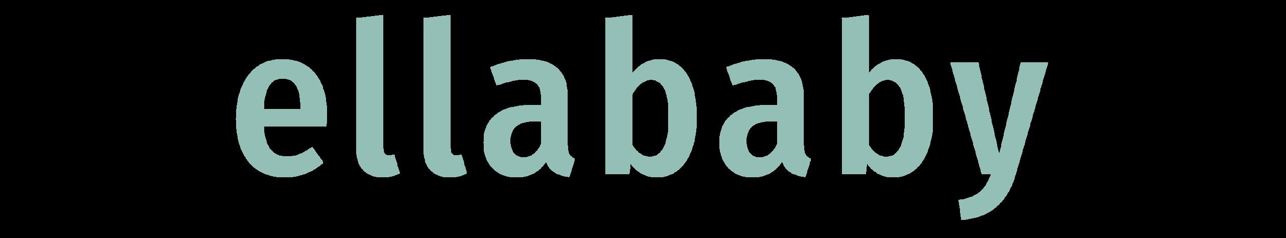 ellababy